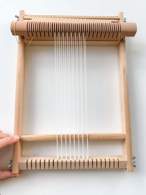 sale weaving loom b-choice-2