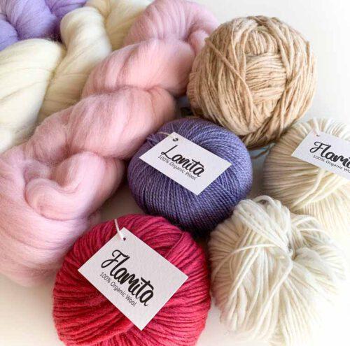 sale - weaving pack 33
