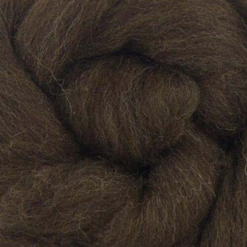 spanish merino wool roving